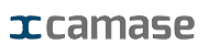 Home | CAMASE - Energetický manažment
